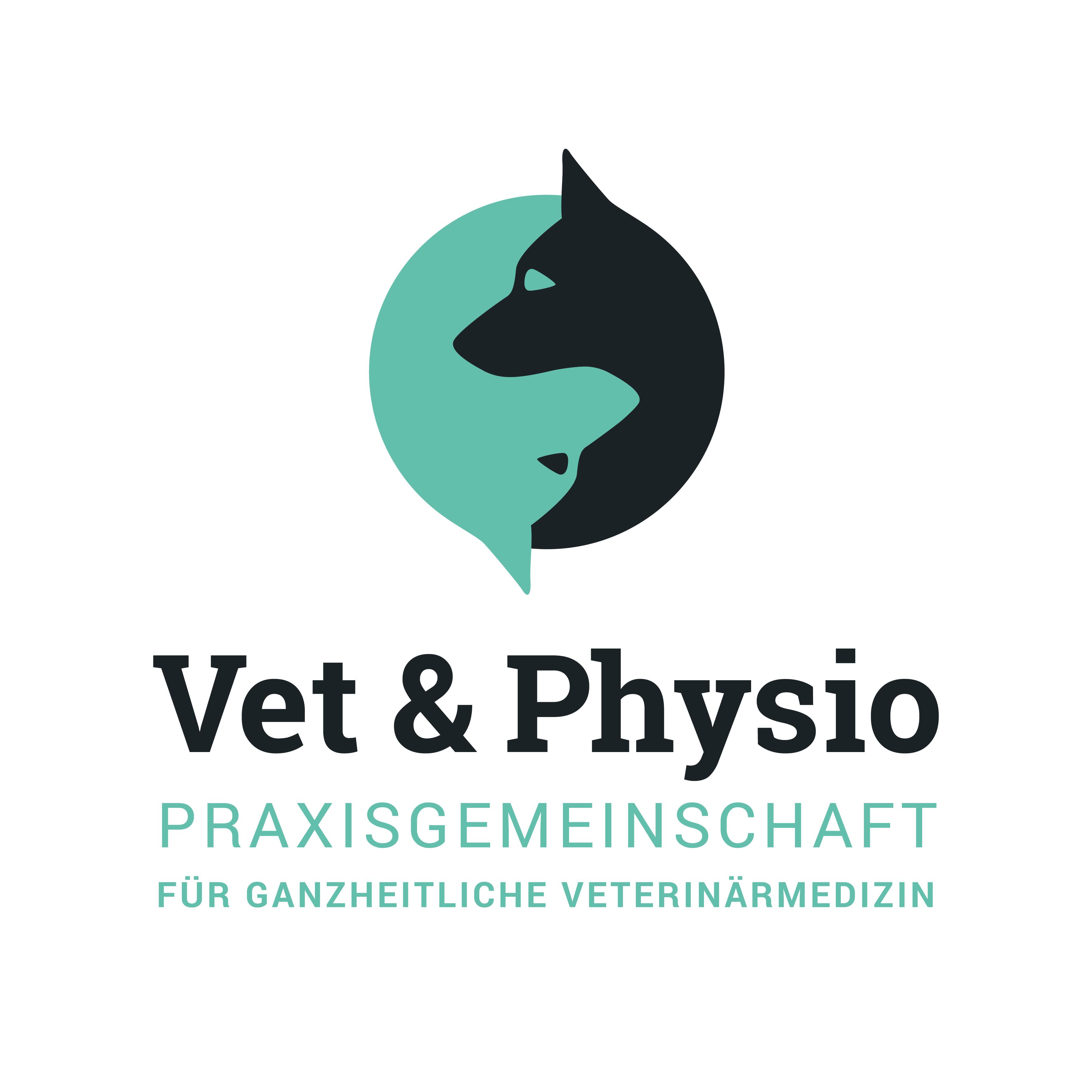 vetphysio-logo-300dpi